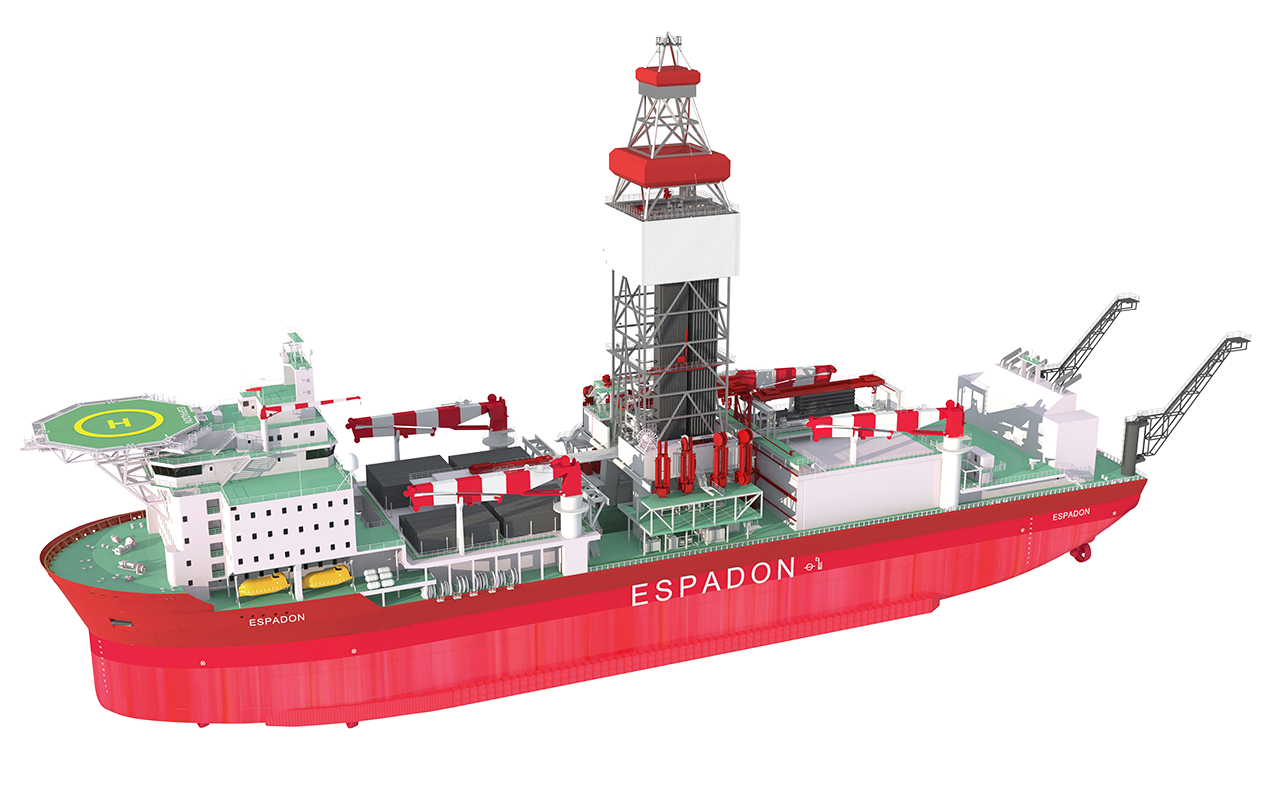 Sembcorp Marine Acquires LMG Marin AS including its interests in Polish consulting company