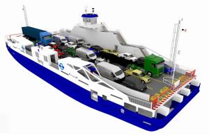 Hybrid_ferry_2_LMG