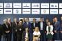 Founding meeting of Polish LNG Platform