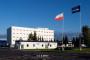 Espersen purchases Royal Greenland plant in Koszalin as part of strategic partnership