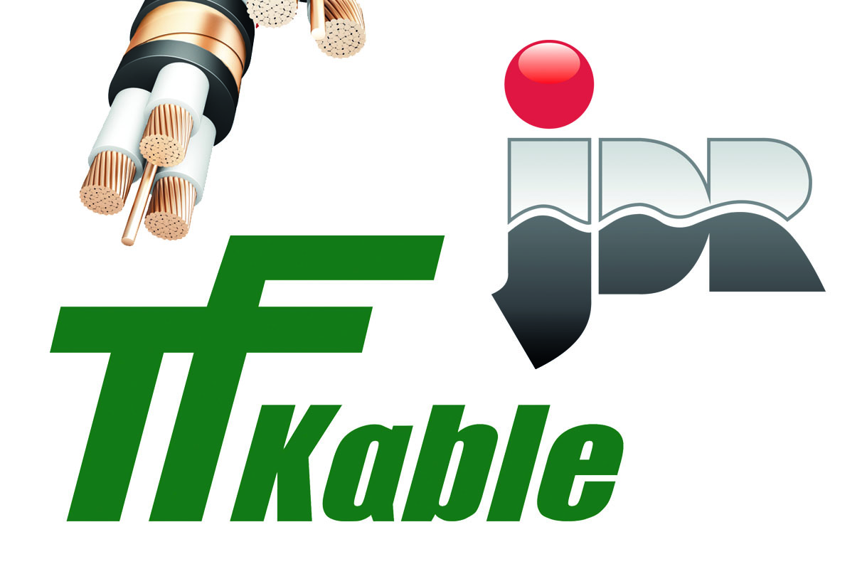 Tele-Fonika Kable to acquire British subsea cable manufacturer JDR