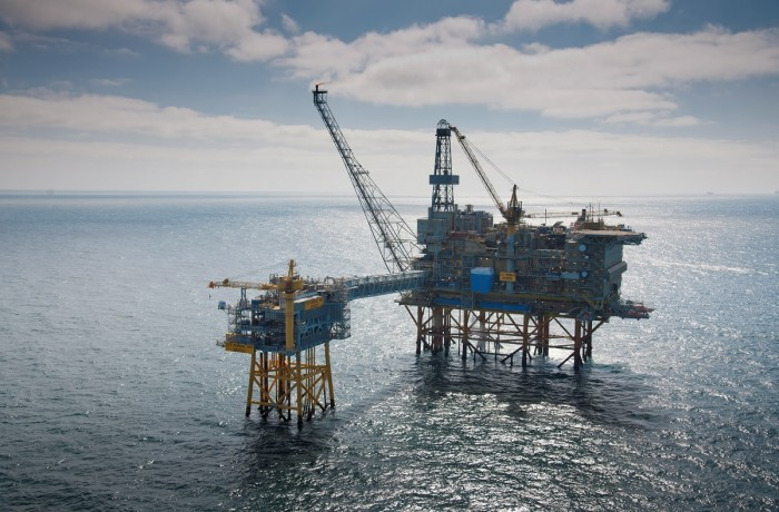 In the new licence areas, LOTOS will work with Statoil and other partners.