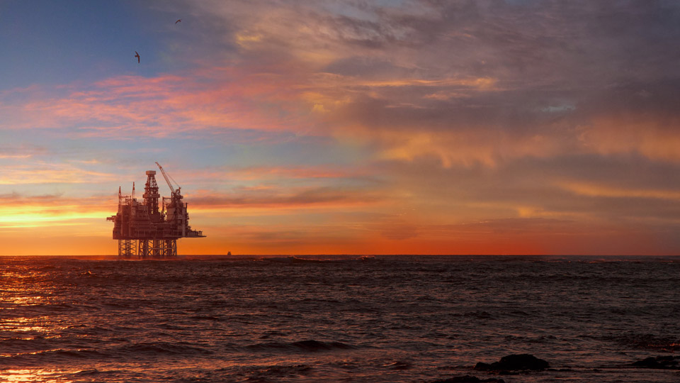 PGNiG: final consent to buy Tommeliten Alpha interest from Equinor
