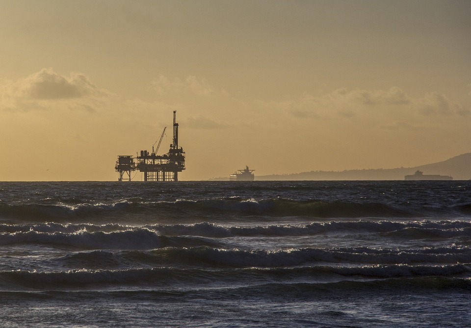 PGNiG will lease a drilling platform in the Norwegian Sea