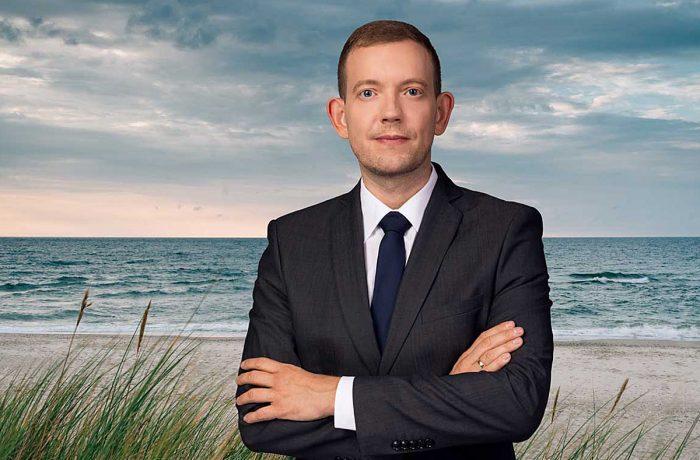 Łukasz Sikorski