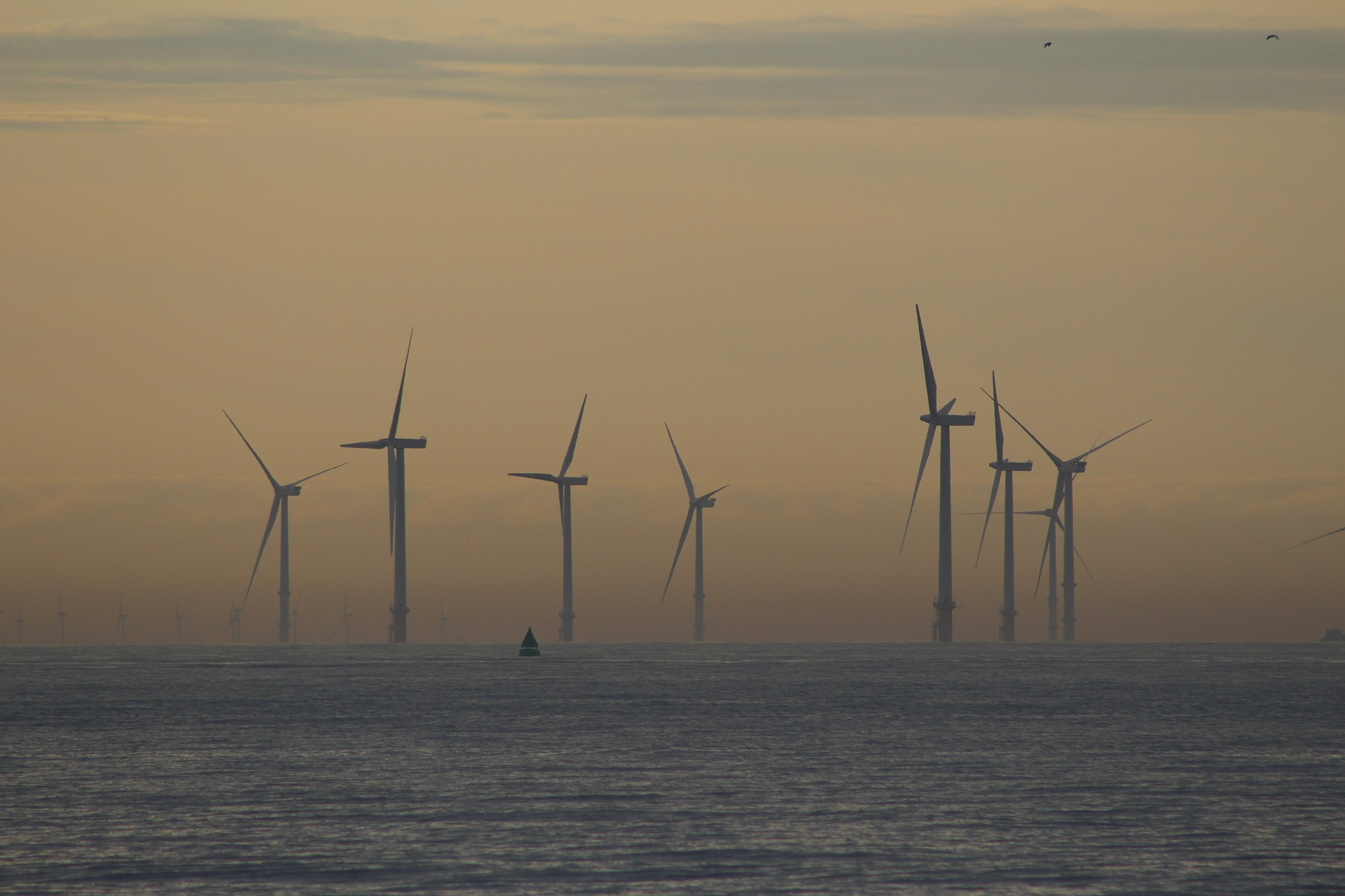 Orlen gets the green light from UOKiK. It will take over three wind farms