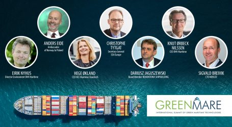 Towards a zero-carbon future