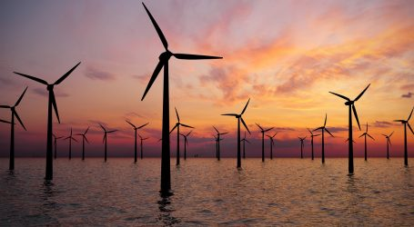 Polish contribution to OW Offshore wind farm to reach 20-25%