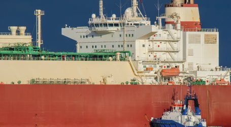 PGNiG to purchase more LNG from Venture Global LNG