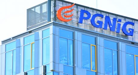 PGNiG and ERU to commence joint E&P operations in Ukraine